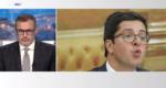 VIDEO: Diretor de Informação do Porto Canal arrasa Governo, Benfica e Sporting