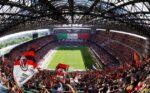 Bomba de mercado em Itália – Troca Milan pelo Inter