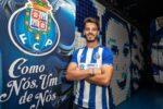 """OFICIAL: Do Estrela para o FCP – """"É o meu clube do coração"""""""